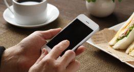 エントリーフォームにもスマートフォンに最適な形式を!【LoBot】