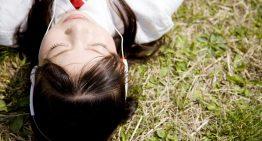 """アイドルを目指す女子高生とLINEで恋愛シミュレーション【ユメミルAI:DOL""""女子高生Mika編""""】"""