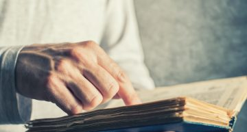 図書館で読みたい本をLINEで探す【図書館検索Botトショタン】