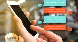 ブランドとユーザーの関係を深める【Promo Bot(プロモボット)】