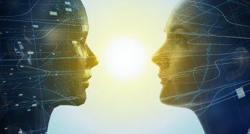AIによる自動応答チャットBot【Rebot】