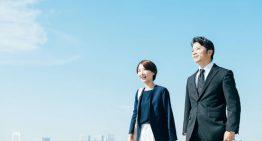 LINEでキャリア相談、「CHOICE!+転職エージェント」の提供を開始