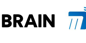 モビルスが「LINE BRAIN」と連携 チャットボットなどの導入・運用へ