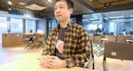 サイバーセキュリティクラウド、「WafCharm」を「hachidori」に導入