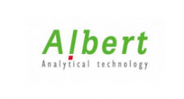 ALBERT、渋谷区「AIチャットボット総合案内」の対応範囲を拡大