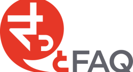 サンソウシステムズ、チャットボット「さっとFAQ」の無料提供を開始