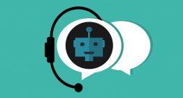 繁忙期の問い合わせ50%減の事例あり!企業のチャットボット導入