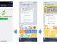 SDB、「Liny」で消費者庁LINE公式アカウントの構築を支援