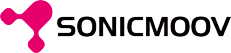 運営会社 | 株式会社SONICMOOV