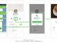LINE株式会社、LINE公式アカウントに電話ができる「LINEコール」を提供