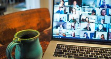 WEBイベント・セミナーで活用する各種WEBツールの使い方をチェック